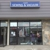 J&H Sewing & Vacuum, Inc