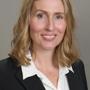 Edward Jones - Financial Advisor:  Janelle R Frasier