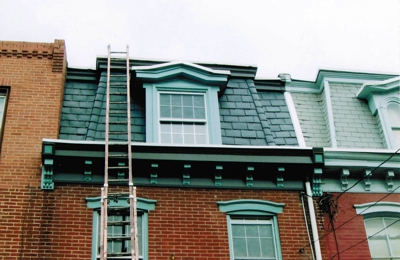 Mr. Contractor, Inc. - Philadelphia, PA