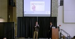 Dovetail Solutions - Denver, CO
