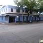 Jackie House - Miami, FL