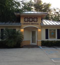 Gemini Dental - South Miami, FL