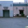 Affordable Animal Emergency Clinic