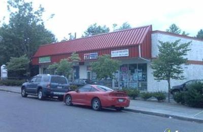 A Wordly Goods Estate Sale Service Llc - Eugene, OR