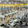 Springboard Manufacturing