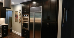 Superior Kitchen And More - Hialeah, FL