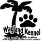 Wagland Boarding Kennel - Tallahassee, FL