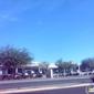 The Pet Club - Phoenix, AZ