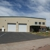 Clay Springs Pinedale Fire Dept