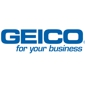 GEICO Commercial Insurance - Portsmouth, RI