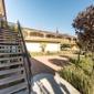 Rodeway Inn Near La Live - Huntington Park, CA