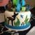 Deborah's Specialty Cakes