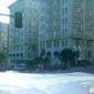 The Churchill Hotel - Washington, DC