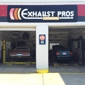 Exhaust Pros of Perry LLC - Perry, IA