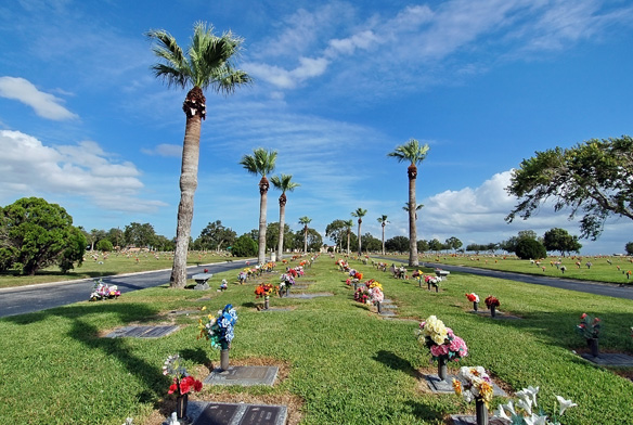 Memory Gardens Funeral Home 8200 Old Brownsville Rd, Corpus Christi, TX  78415   YP.com