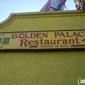 Golden Palace Restaurant - North Hollywood, CA