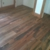 Authentic Hardwood Floors