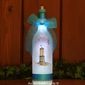 Accent Bottle Lights - Conneaut Lake, PA