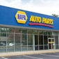 NAPA Auto Parts - Auto Tire And Parts - Campbell, MO