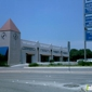 Pediatric Associates Clock Tower - San Antonio, TX