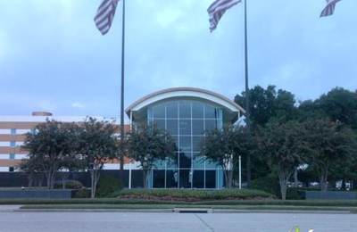 Great American Business Products - Houston, TX