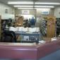 Diamond Diesel Service Inc. - Sparks, NV