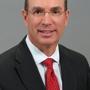 Edward Jones - Financial Advisor: Thomas W Seigendall