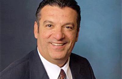 Dr. Rene Andino, MD - Hialeah, FL
