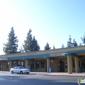 Walnut Plaza Launderland - Fremont, CA