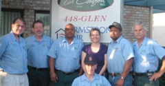 Air Comfort Heating & Air Conditioning - Louisville, KY