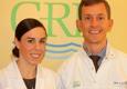 Dental Partners of Boston - Boston, MA