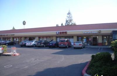 Electricrealm Co - Sunnyvale, CA