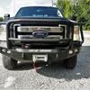 H&H Home & Truck Accessory Center (Warner Robins, GA)