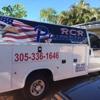 Rcr Plumbing Services Inc