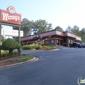 Wendy's - Atlanta, GA