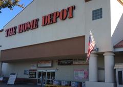The Home Depot - Gilroy, CA