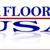 All Flooring USA