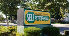 Channel Islands Self Storage - Port Hueneme, CA
