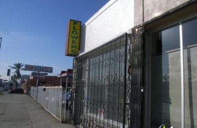 Jaime Custom Tailoring & Western Wear - North Hollywood, CA