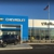 McCurley Integrity Chevrolet