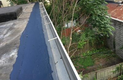 Jamie Roofing Contractor Roof Repair And Flat Roof NJ - paramus, NJ