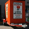 U-Haul Moving & Storage of Riverdale
