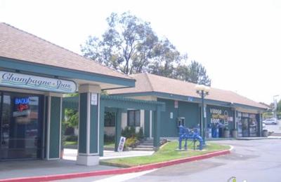 Village Spirit Shop - Encinitas, CA