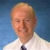 Dr. David J Dabbs, MD