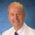 Dr. David J Dabbs, MD