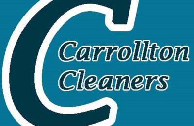 Carrollton Cleaners 508 Sycamore St Carrollton Ky 41008 Yp Com