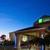 Holiday Inn Express & Suites St. Joseph