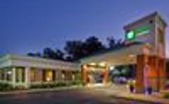 Holiday Inn Express Athens-University Area
