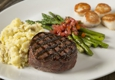 J. Gilbert's Wood-Fired Steaks and Seafood - Glastonbury, CT