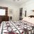 Carole's Bed & Breakfast Inn